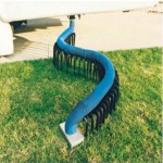 Drain Hose Support by AP Products