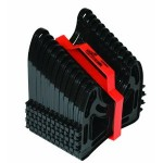 Sidewinder RV Sewer Hose Support by Camco