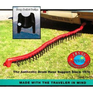 Hose Support (007-2000) by AP Products