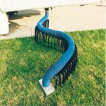 Hose Support by AP Products