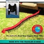 AP Products Hose Support