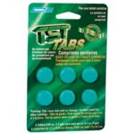 Camco 41152 RV Tabs