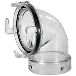 Clearview Adapter by Valterra (T1023)